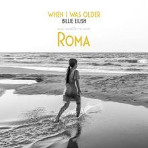 Billie Eilish - WHEN I WAS OLDER (REMIX)