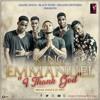 I thank God (break remix)
