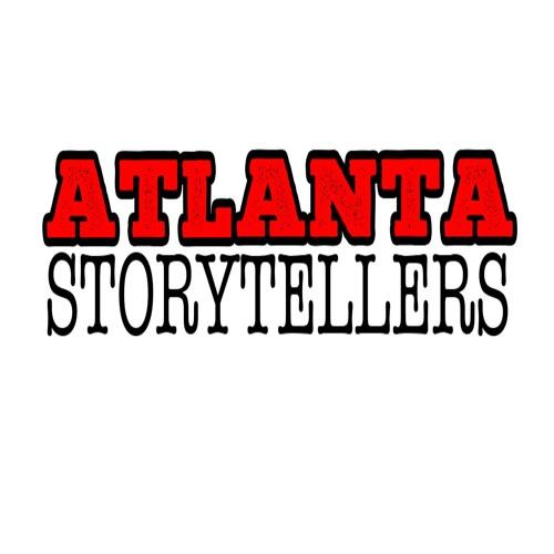 Showcase: Atlanta Storytellers Podcast - 1/11/2018