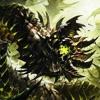 E02: Play Like A Pro - Mono Green Tron w/Giovanni Mera