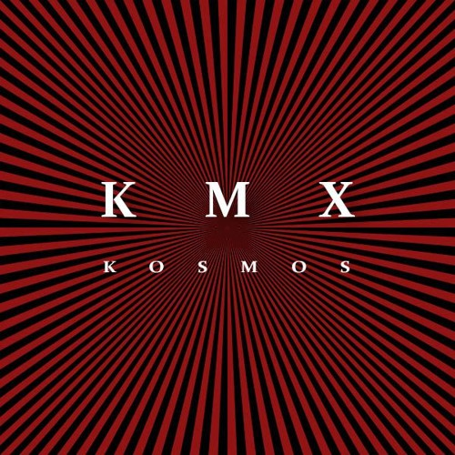 pumpyoursound com | FREE DOWNLOAD - ALTER EGO BY KMX