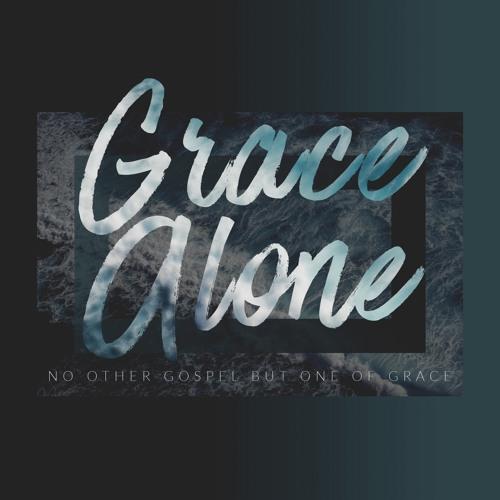 Grace To The Barren (preacher: Keith Cooper)