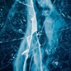 [FREE] Crystal Lake Beat prod. @6.kcz