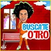 Liro Shaq - Buscate Otro Dos Versiones Intro & Break DJImaEdit 125Bpm