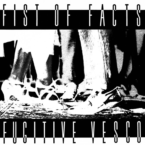 Fist Of Facts - First Strike