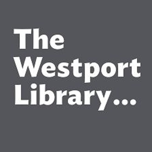 Westport Library Rennovation Project Interview