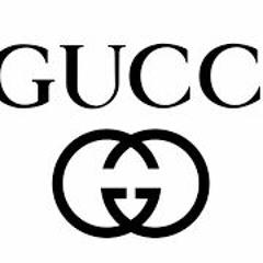 New Remake - Gucci Gang - Lil Pump
