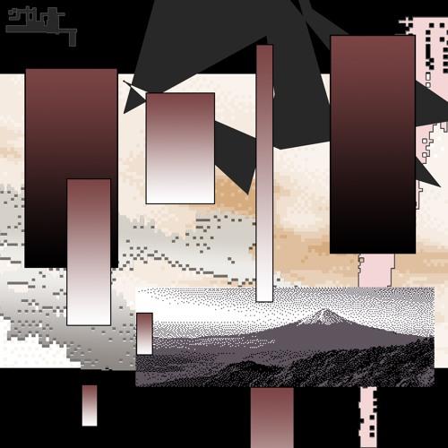 EVERLASTING ASIATISCH-mirrormode-love4thebaroque  feat. DJ Melania 666