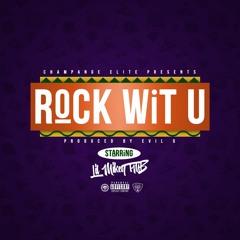 Rock Wit U
