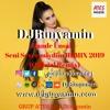 Hande Ünsal -- Seni Sever miydim REMIX 2019 (Official Remix)