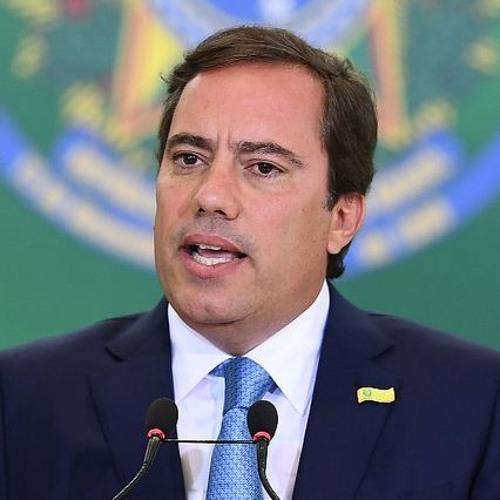 Doutor em privatizações e genro de Leo Pinheiro: quem é o novo presidente da Caixa