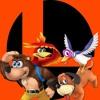 Download Final Battle - Banjo-Kazooie ~ Super Smash Bros. Ultimate [FANMADE] Mp3