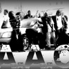 AAO - Swagg Surfin