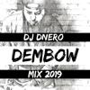Download Dj DNero - Dembow Mix 2019 (Enero) Mp3
