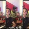 MC ROGER & MC NANZIIN - PAPAI DO ANO ( ( LANÇAMENTO 2019 ) ) DJ GABRIEL DO BOREL