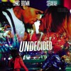 Chris Brown - Undecided  Acapella SY Instrumental  FREE
