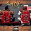 Cheeco Deli Ft Jordan V-863 X Give & Go (Prob By TnTXD x Trillo x Yung Tago)