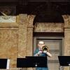 A Tribute to Mnozil Brass - 20190108.MP3