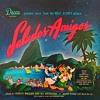 Saludos Amigos: The Music of Latin America (circa 1943)
