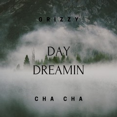 Grizzy -Day Dreamin ft Cha Cha