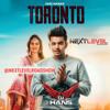 Toronto - Jass Manak Dj Hans