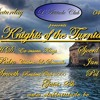 04/09/2010-Dj Smooth live @ Knights of the Turntables (Club L'Attitude, Lokeren) **FREE DL**