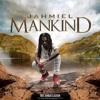 JAHMIEL - MANKIND - Dancehall 4Eva & Hip Hop
