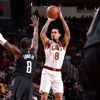 Los Cavaliers de Cleveland y Los Rockets de Houston el 11 de Enero del 2019