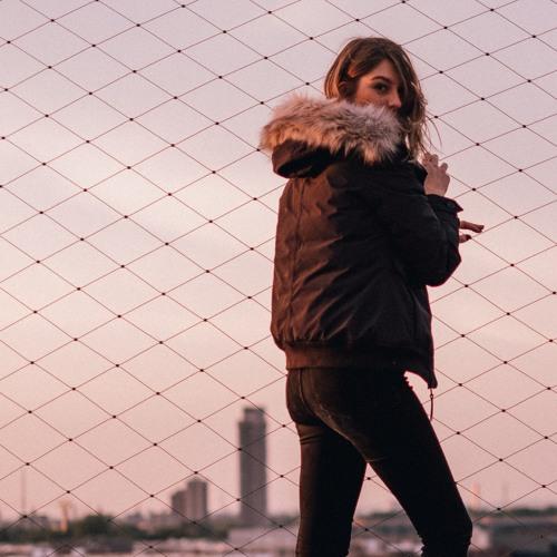 Honest Girl (2006)