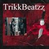 21 Savage & Metro Boomin - No Heart (Remix by TrikkBeatzz)