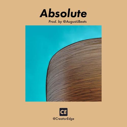 Absolute - @AugustJMusic