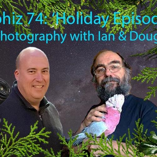 Astrophiz74-Astrophotography