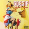 Gossip ft Keno [prod. flexyboy]