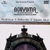 Akalicious _Ngovuma (promo copy )
