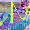Whethan- Top Shelf [Rob Tirea Re-Route] feat. Bipolar Sunshine