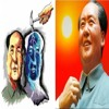 Mao Era's Phenomenal Successes Are Airbrushed out of Western Media and History Books