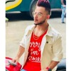 She_Don't_Know:_Millind_Gaba_Song_|_Shabby_|_New_Songs_2019_|_T-Series_|_Latest_Hindi_Songs.mp3