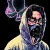 Payung Teduh - Lagu Duka (Official Audio)