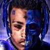 XXXTENTACION - I am (Prod. DJ Patt) - Take 1 #tunemeapp