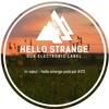 m-eject - hello strange podcast #371