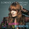 Florence + The Machine - Take Care (Whisky & Whiskers Remix)