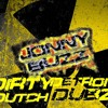 AMSTERDAM DIRTY DRAIN DEVILS - 'TECH-HAUSE' (JONNY BUZZ VOCAL) PROMO BY DEMAND ONLY
