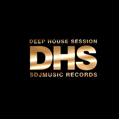 Res Lee - DHS part.154 SDJ 2018