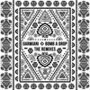Garmiani - Bomb A Drop (CSME UK HARDCORE REMIX)[FREE DOWNLOAD]