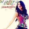Inee Tena - Love You Like A Love Song by Selena Gomez (Cover)