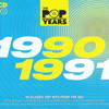 The Pop Years - The 90s (1990)