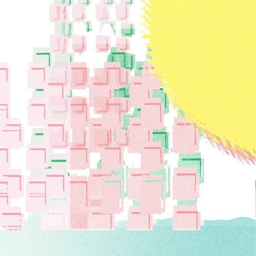 Sono Felice - Remix By Utena Kobayashi