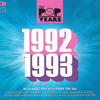 The Pop Years - The 90s (1992)