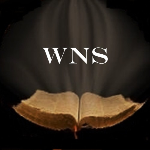 Wns 011019 The Prayer Of Agreement Part 1 By Colwsom Free