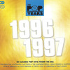 The Pop Years - The 90s (1996)
